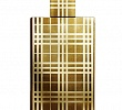 Brit Gold Burberry