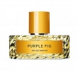 Purple Fig Vilhelm Parfumerie