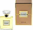 Allure Parfum Chanel