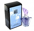 Angel Garden Of Stars - Violette Angel Thierry Mugler