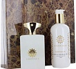 Honour Man Gift Set Amouage