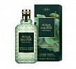 4711 Acqua Colonia Intense Wakening Woods Of Scandinavia 4711