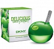 DKNY Delicious Candy Apples Sweet Caramel Donna Karan