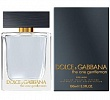 The One Gentleman Dolce & Gabbana