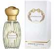 Mandragore 2014 Annick Goutal