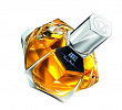 Angel The Fragrances of Leather Thierry Mugler