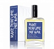 Make Perfume Not War Histoires de Parfums