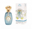 Dolce Vita Collection Eau du Sud Annick Goutal