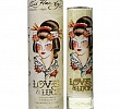 Love & Luck for Women Ed Hardy