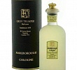 Marlborough Cologne Geo. F. Trumper