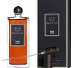 Chypre Rouge Serge Lutens