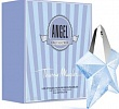 Angel Eau Sucree Thierry Mugler
