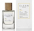 Citron Fig Clean