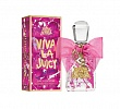 Viva la Juicy Soiree Juicy Couture