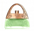Sui Dreams in Green Anna Sui