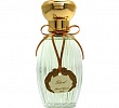 Folavril Annick Goutal
