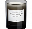 Darling Candle Byredo