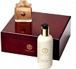 Dia Woman Gift Set Amouage