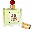 Patoy Forever Jean Patou