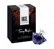 Angel Cocoa Powder Thierry Mugler