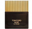 Noir Extreme Tom Ford