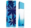 Very Irresistible for Men Fresh Attitude Summer Cocktail Givenchy