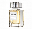 Wonder Bouquet Thierry Mugler