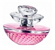 Insolence Crazy Touch Guerlain
