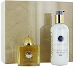 Jubilation 25 Woman Gift Set Amouage