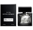 Musk For Him Narciso Rodriguez