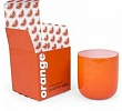 Orange Jonathan Adler