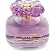 Covet Pure Bloom Sarah Jessica Parker
