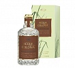 4711 Acqua Colonia Vetyver and Bergamot 4711