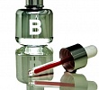 B Parfum Blood Concept
