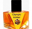 Olympic Amber Olympic Orchids Artisan Perfumes