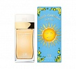 Light Blue Sun Dolce & Gabbana