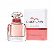 Mon Guerlain Bloom of Rose Eau de Parfum Guerlain